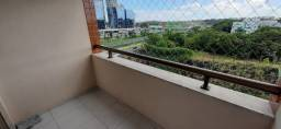 EXCELENTE Apartamento no Condominio Brisas Residencial Clube