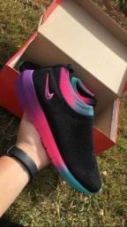 Tênis Nike lindo