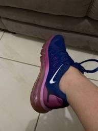 Vendo Nike air max Original