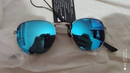 Óculos de sol kingseven original