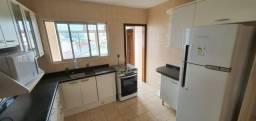 Apartamento Mobiliado 4 Quartos Próx. Unimed