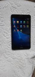 Tab a6 Tablet Samsung bm pra Jogos Pesados (Act cartao)