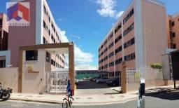 Apartamento a Venda na Barra do Ceará
