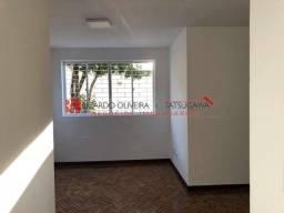 Apartamento com 3 quartos no Metropolian Plaza Residence - Bairro Dom Pedro I em Londrina