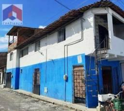 Casa à venda no bairro Pici - Fortaleza/CE