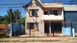 Casa à venda com 5 dormitórios em Navegantes, Porto alegre cod:SC4971