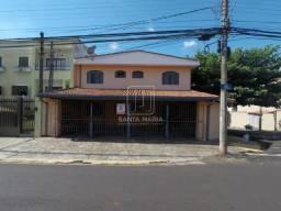 Apartamento para alugar com 3 dormitórios em Pq dos bandeirantes, Ribeirao preto cod:17365