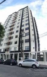 Apartamento à venda com 3 dormitórios em Salgado filho, Aracaju cod:V615