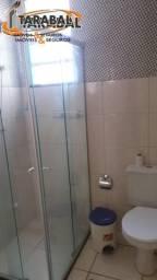 Apartamento - TRB297