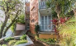 Apartamento à venda com 2 dormitórios em Petrópolis, Porto alegre cod:9921659