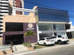 Escritório para alugar em Grageru, Aracaju cod:L1184