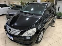 Mercedes-benz b 200 2.0 8v