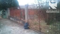 Terreno à venda em Itamarati, Londrina cod:13937.001