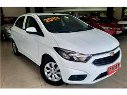 Chevrolet Onix 1.0 LT Flex 2019!!! (Unico Dono)