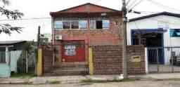 Casa para alugar em Santa maria goretti, Porto alegre cod:CT1758