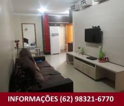 Casa em condomínio com Lazer completo, 3 Quartos com 1 Suíte, Armários, Ar condicionado