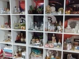 Loja de sabonetes artesanais e presentes