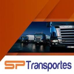 Mudanças, Transportes em Geral