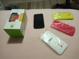 Motorola MotoG 1 excelente estado