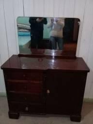 Conjunto quarto de casal antiguidade