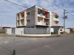 Apartamento tipo Studio - Próximo ao IFC - Araquari - Muito mais que uma kitnet