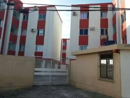 2535 Apartamento em São Luiz