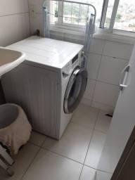 Vendo maquina de lavar 9kg