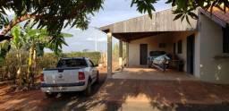 Chacara Casa Beira do Rio Condominio Rancho Santa Amélia Iacanga SP região de Bauru SP