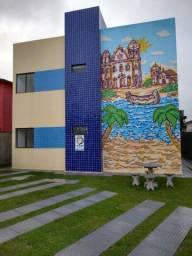 Ótima Localização em Igarassu!!! Acabamento TOP