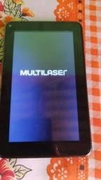 Tablett multilaser