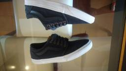 vans ULTRA CRUSH Tam ,38 original