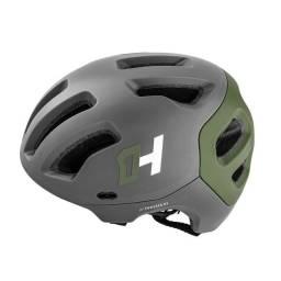 Capacete Bike Enduro HeadPro - High One