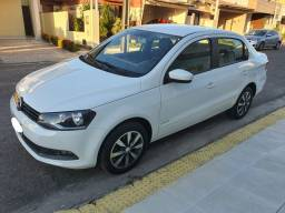Voyage iTrenD 2014 1.0 /// EXTRA /// 51.000km