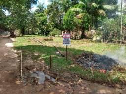 Vendo ótimo terreno bem localizado $10,000