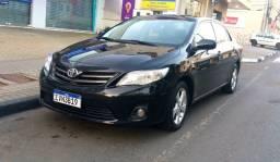 Toyota Corolla GLI 1.8 Dual VVT-i (Aut)