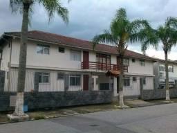 2603 Apartamento em Barreiros
