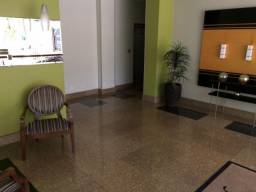 Vendo apartamento 2 quartos, em Jardim Camburi Vitoria -ES