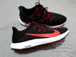 Vendo tênis nike original n 42 top