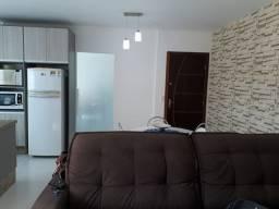 Apartamento no centro de Pinhais R$238.000,00