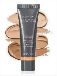Base TimeWise 3D MaryKay Bronze W100