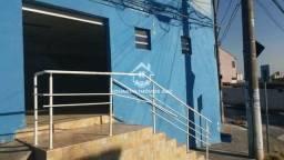 Salão para Locação no bairro Jardim Zaira, 150 m