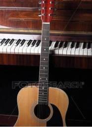 Aulas de canto, teclado ( piano ), violão popular e clássico, musicalização infantil