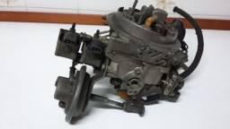 Carburador p/ motor AP 1.8 alcool - Precisa de reparo !!!