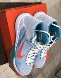 Tênis Nike Original 150,00