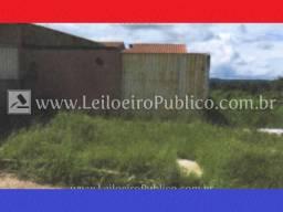 Santo Antônio Do Descoberto (go): Casa lgboi ybjdm