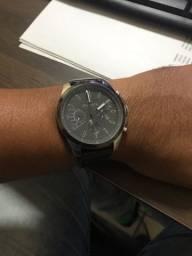 Relógio Tommy Hilfiger ( original Masculino )