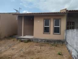 Vende-se 1 casa em São José de Ribamar *
