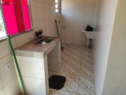 kit  um quarto, fôrro, cerâmica. whats *