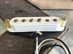 Captador Fender Fat50