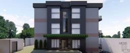 Apartamento em construção no Aventureiro! Março de 2021